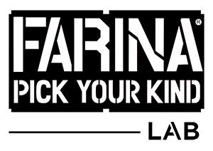 logo-farina-lab-roma-zona-libia-eritrea-nomentana