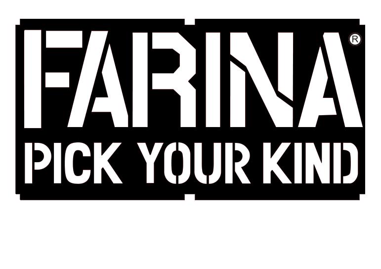logo-farina-tiburtina