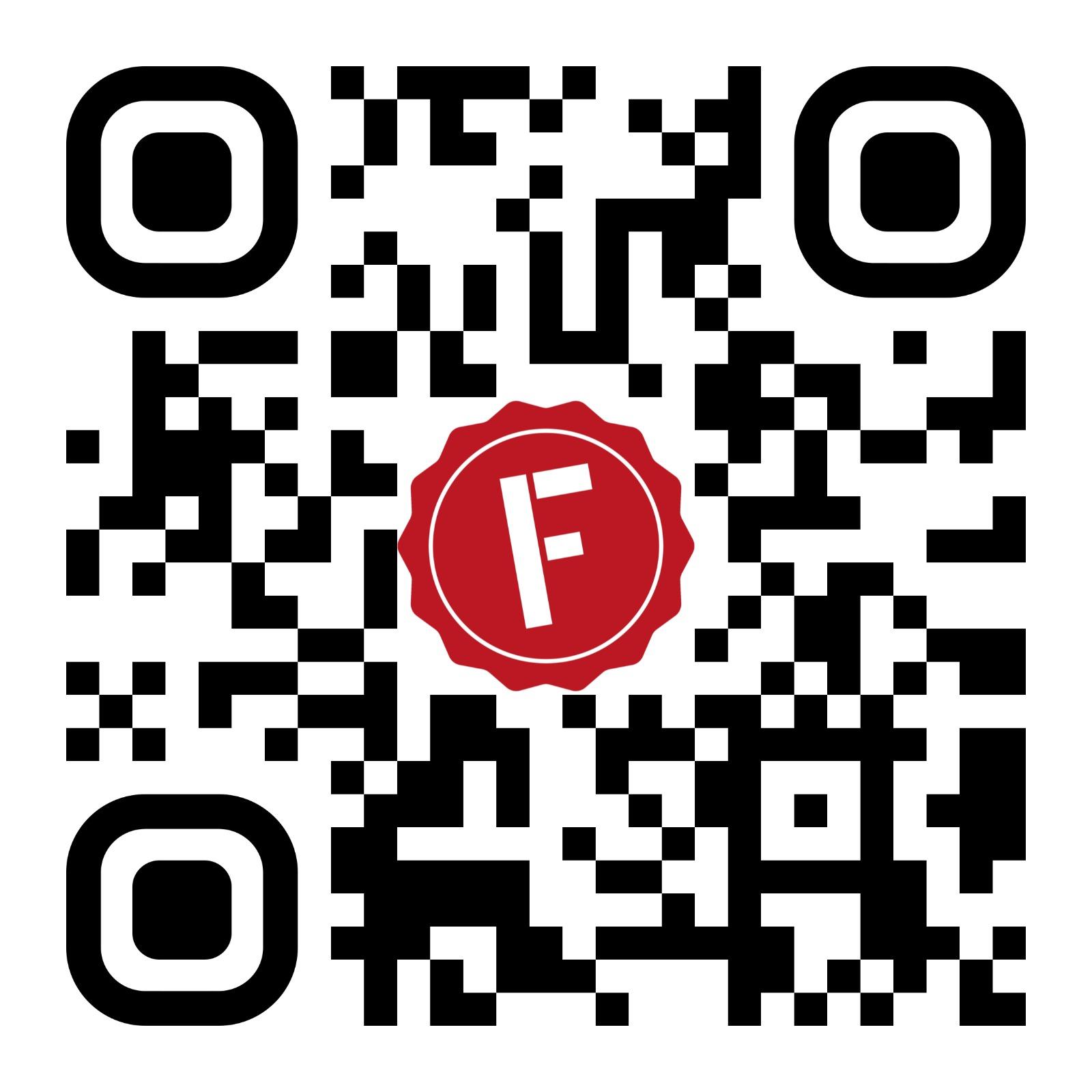 qr-code-scarica-app-farina