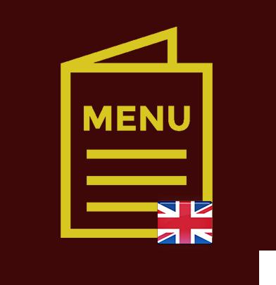 menu-farina-eng