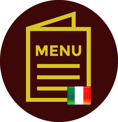 menu-farina-ita