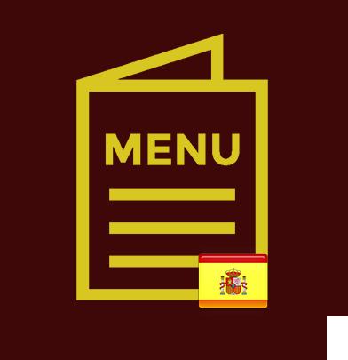 menu-farina-spain