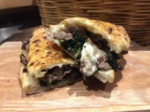 Stracc-pagnottello-farina-pub-pizzeria-napoletana-roma-tiburtina-e1495882743972