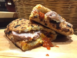 calabro-pagnottello-farina-pub-paninoteca-pizzeria-napoletana-roma-tiburtina-e1496177192768
