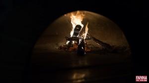 farina-pizzeria-forno-a-legna-roma