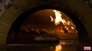 farina-pizzeria-panuozzo-napoletano-pagnottello