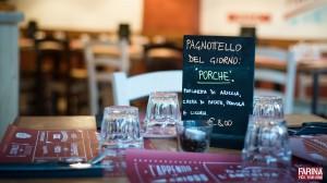 farina-street-food-roma-tiburtina