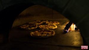 farina-vera-pizza-napoletana-roma