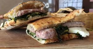 frillo-pagnottello-farina-pub-pizzeria-napoletana-roma-tiburtina-e1495882641785