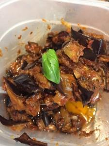 melanzane-a-funghetto-farina-pizzeria-napoletana-roma-tiburtina-e1494684235425