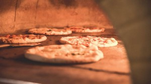 pizza-alta-napoletana-farina-roma
