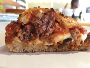 sughino-pagnottello-farina-pub-paninoteca-pizzeria-napoletana-roma-tiburtina-e1494684791716